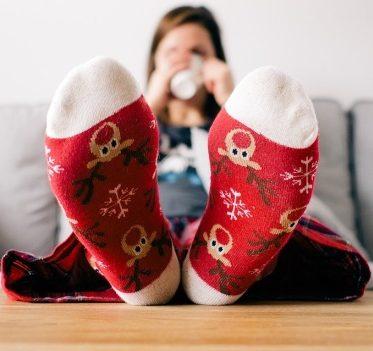 weihnacht-1
