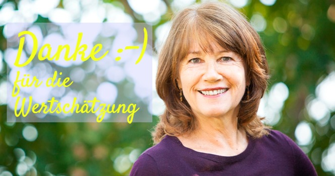 wertschaetzung-marianne-1